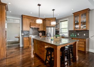 Photo 6: 1104 Channelside Way SW: Airdrie Detached for sale : MLS®# A1100000