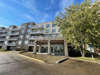 Photo 2: 302 17404 64 Avenue in Edmonton: Zone 20 Condo for sale : MLS®# E4254812