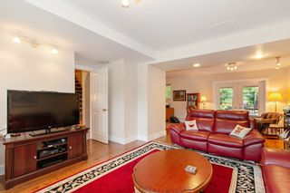 """Photo 17: 3091 HOSKINS Road in North Vancouver: Lynn Valley House for sale in """"Lynn Valley"""" : MLS®# R2465736"""