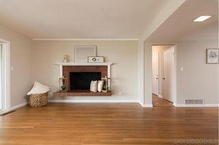 Photo 5: LA MESA House for sale : 3 bedrooms : 6734 Rolando Knolls Dr