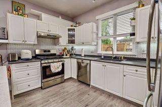 Photo 31: 20874 CAMWOOD Avenue in Maple Ridge: Southwest Maple Ridge House for sale : MLS®# R2456758