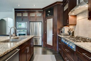 Photo 5: 111 Royal Terrace NW in Calgary: Royal Oak Detached for sale : MLS®# A1145995