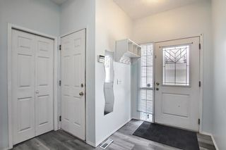 Photo 5: 22 Martin Crossing Way NE in Calgary: Martindale Detached for sale : MLS®# A1141099