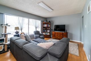 Photo 3: 206 IRWIN Street in Prince George: Central Duplex for sale (PG City Central (Zone 72))  : MLS®# R2613503