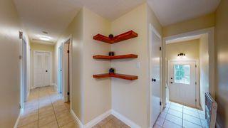 Photo 28: 309 GREENOCH Crescent in Edmonton: Zone 29 House for sale : MLS®# E4261883