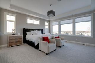 Photo 11: 2533 77 Street SW in Calgary: Springbank Hill Detached for sale : MLS®# A1065693