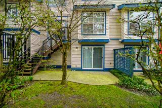 Photo 21: 504 9118 149 Street in Surrey: Bear Creek Green Timbers Townhouse for sale : MLS®# R2560196