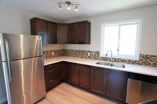 Photo 10: 18 Martinridge Way NE in Calgary: Martindale Detached for sale : MLS®# A1119098