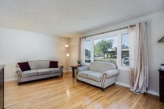Photo 11: 24 Sackville Drive SW in Calgary: Southwood Detached for sale : MLS®# A1149679
