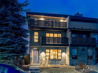 FEATURED LISTING: 2014 46 Avenue Southwest Calgary