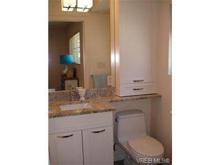 Photo 11: 2112 Pentland Rd in VICTORIA: OB South Oak Bay House for sale (Oak Bay)  : MLS®# 689547
