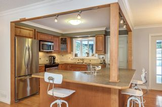 """Photo 4: 24686 56 Avenue in Langley: Salmon River House for sale in """"Strawberry Hills"""" : MLS®# R2129647"""
