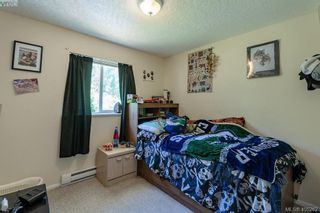 Photo 17: 3285 Fulton Rd in VICTORIA: Co Triangle House for sale (Colwood)  : MLS®# 805259