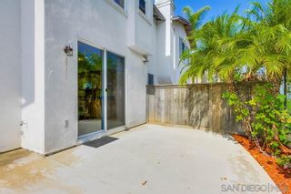 Photo 62: RANCHO BERNARDO Twin-home for sale : 4 bedrooms : 10546 Clasico Ct in San Diego