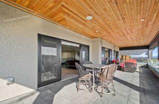 Photo 19: 1036 CYPRESS Street: White Rock House for sale (South Surrey White Rock)  : MLS®# R2615075