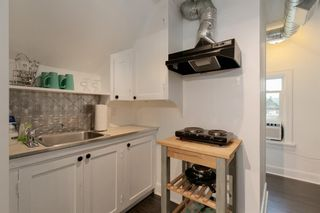 Photo 15: 1630 12 Avenue SW in Calgary: Sunalta Detached for sale : MLS®# A1139570