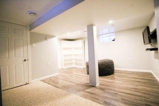 Photo 16: 136 McPhail Street in Winnipeg: Elmwood Residential for sale (3A)  : MLS®# 202002809