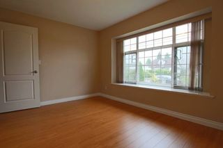 Photo 11: : Burnaby Condo for rent : MLS®# AR002C-B