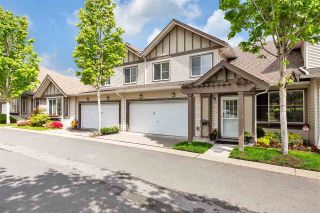 Photo 3: 31 15868 85 Avenue in Surrey: Fleetwood Tynehead Townhouse for sale : MLS®# R2576252