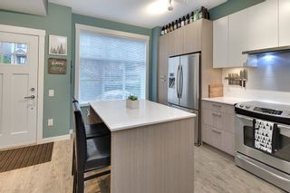 Photo 4: 32 1320 RILEY Street in Coquitlam: Burke Mountain Townhouse for sale : MLS®# R2223575