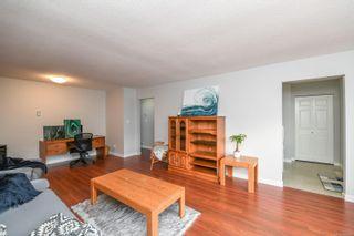 Photo 7: 334 680 Murrelet Dr in : CV Comox (Town of) Row/Townhouse for sale (Comox Valley)  : MLS®# 864375