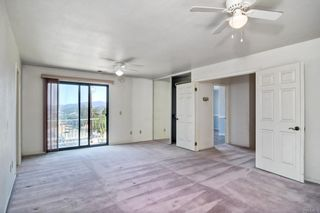 Photo 31: 3355 Descanso Avenue in San Marcos: Residential for sale (92078 - San Marcos)  : MLS®# NDP2106599