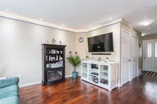 """Photo 4: 891 PINEBROOK Place in Coquitlam: Meadow Brook House for sale in """"MEADOWBROOK"""" : MLS®# R2585982"""