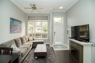 """Photo 6: 84 15353 100 Avenue in Surrey: Guildford Townhouse for sale in """"Soul of Guildford"""" (North Surrey)  : MLS®# R2211059"""
