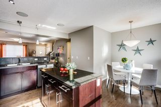 Photo 9: 162 New Brighton Villas SE in Calgary: New Brighton Row/Townhouse for sale : MLS®# A1106537