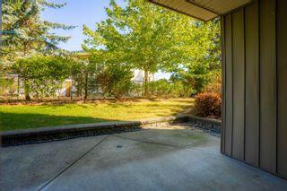 Photo 27: 104 32063 MT WADDINGTON Avenue in Abbotsford: Abbotsford West Condo for sale : MLS®# R2612927