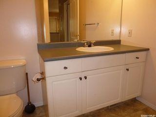 Photo 14: 3123 TRUESDALE Drive in Regina: Gardiner Heights Residential for sale : MLS®# SK872560