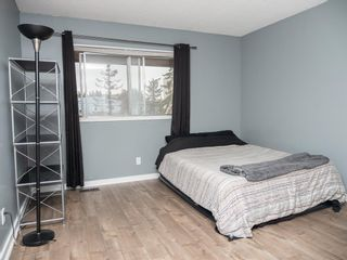 Photo 20: 208 1305 Glenmore Trail SW in Calgary: Kelvin Grove Row/Townhouse for sale : MLS®# A1082962