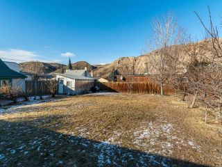 Photo 9: 248 4TH STREET: Ashcroft House for sale (South West)  : MLS®# 160310