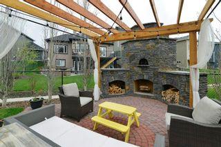 Photo 31: 3 RANCHERS Crescent: Okotoks House for sale : MLS®# C4117172