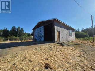 Photo 16: 5005 TOMKINSON ROAD in Powell River: Industrial for sale : MLS®# 16037