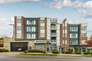 "Photo 12: 518 388 KOOTENAY Street in Vancouver: Hastings Sunrise Condo for sale in ""VIEW 388"" (Vancouver East)  : MLS®# R2520235"