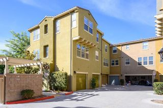 Photo 3: Condo for sale : 3 bedrooms : 1831 Crimson Court #10 in Chula Vista