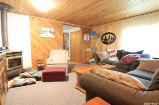 Photo 6: 438 Isabel Street, Lakeview Beach in Jackfish Lake: Residential for sale : MLS®# SK864381