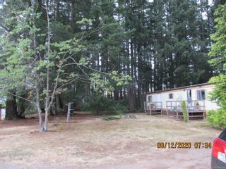 Photo 5: 456 Torrence Rd in : CV Comox Peninsula House for sale (Comox Valley)  : MLS®# 851782