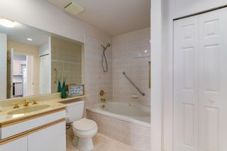 """Photo 10: 302 8580 GENERAL CURRIE Road in Richmond: Brighouse South Condo for sale in """"Queen's Gate"""" : MLS®# R2135622"""
