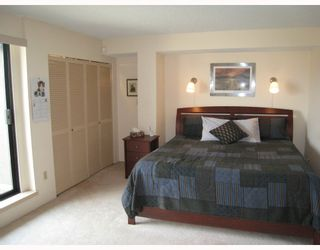 Photo 7: PH2 2041 BELLWOOD Avenue in Burnaby: Brentwood Park Condo for sale (Burnaby North)  : MLS®# V760252