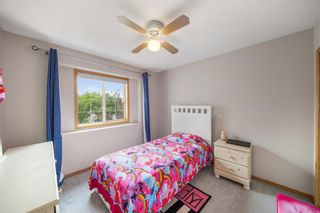 Photo 23: 19 Bridlewood Road SW in Calgary: Bridlewood Detached for sale : MLS®# A1130218