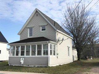 Photo 5: 22 Chamberlain in Amherst: 101-Amherst,Brookdale,Warren Residential for sale (Northern Region)  : MLS®# 202022705