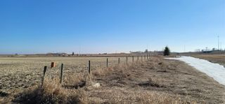 Photo 11: SE 2-33-1 Wof5 00: Rural Mountain View County Mixed Use for sale : MLS®# A1084453