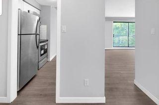 """Photo 11: 304 15238 100 Avenue in Surrey: Guildford Condo for sale in """"CEDAR GROVE"""" (North Surrey)  : MLS®# R2576105"""