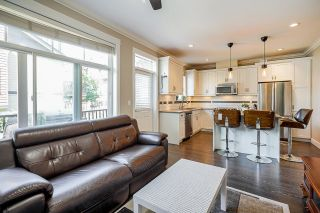 """Photo 18: 10 6929 142 Street in Surrey: East Newton Townhouse for sale in """"Redwood"""" : MLS®# R2603111"""