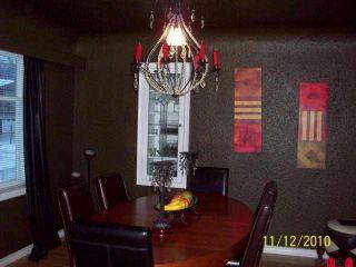 Photo 7: 45813 HENDERSON AV in Chilliwack: House for sale : MLS®# H1100168