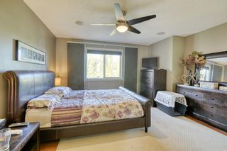 Photo 27: 205 Cranfield Manor SE in Calgary: Cranston Detached for sale : MLS®# A1144624