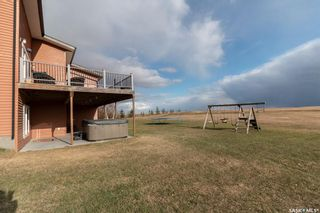 Photo 49: Renneberg Acreage in Montrose: Residential for sale (Montrose Rm No. 315)  : MLS®# SK851847