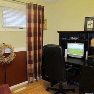 Photo 21: 209 Duncan Road in Estevan: Hillcrest RB Residential for sale : MLS®# SK866931